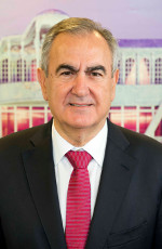 GonzalezTovar-PSOE