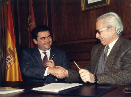 MiguelNavarro-convenio